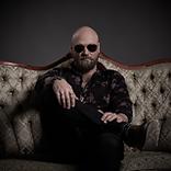 Jonas Månson Vocals