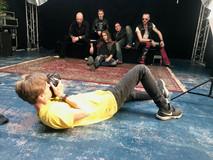 Photo session.jpg