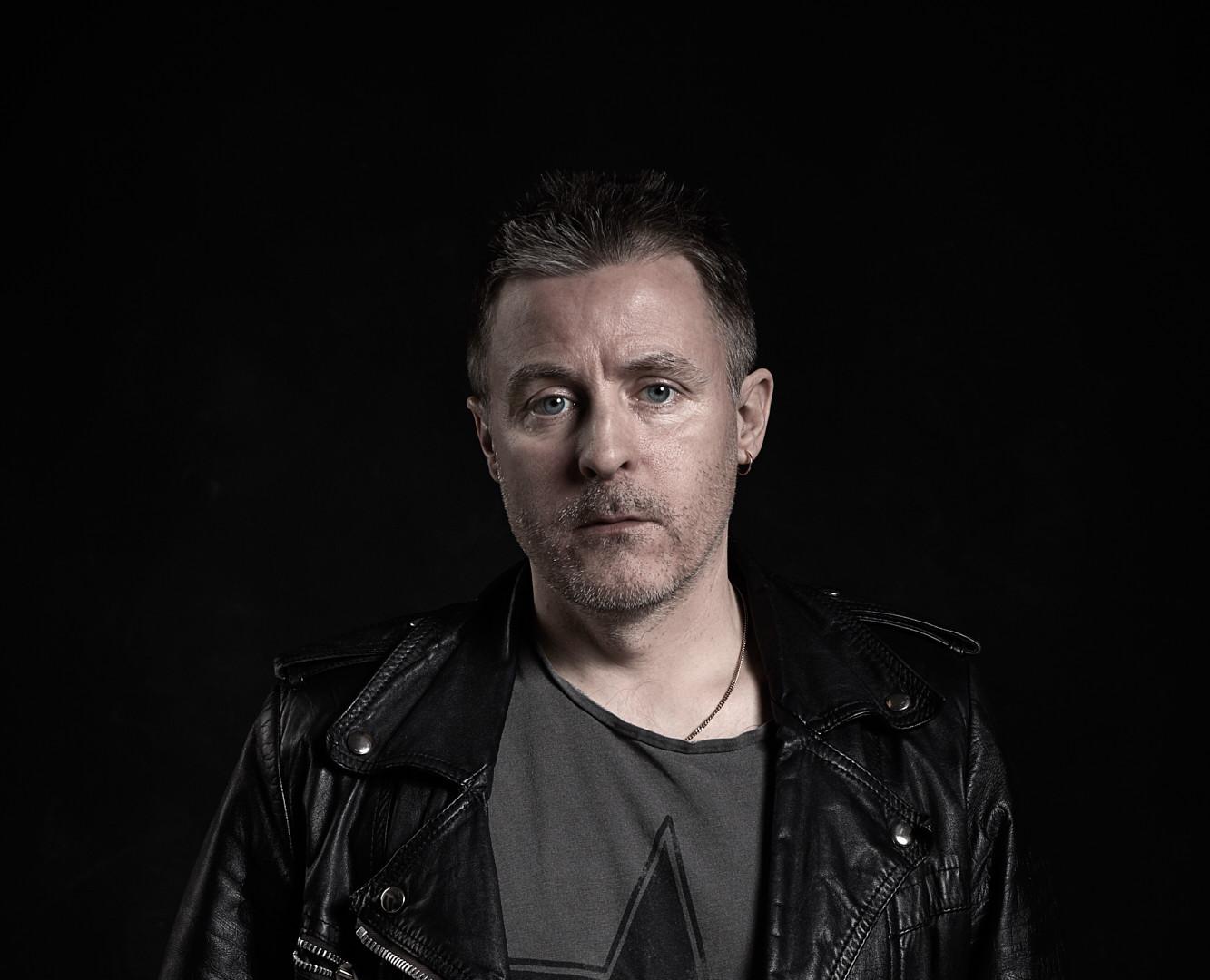 Fredrik Falk.jpg