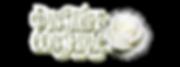 Pinstripe Conspiracy logo