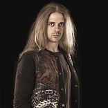 Sigge Fabiansson Drums