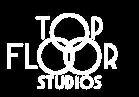 TopFloorLogo.png
