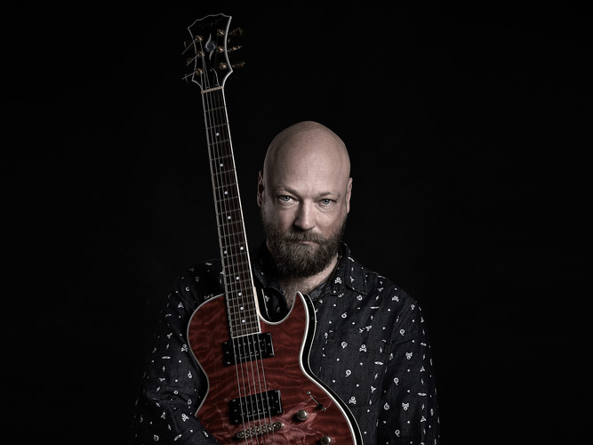 Jonas Månsson.jpg