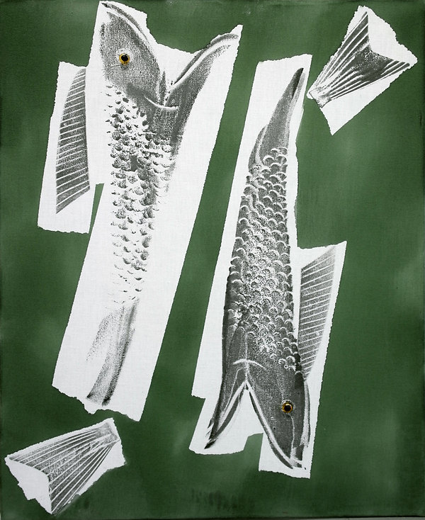 gyotakus.jpg