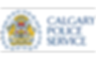 Calgary-Police-Department-Logo-01.png