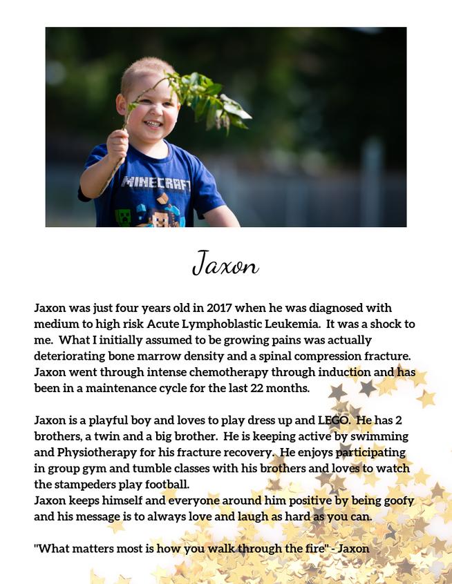 Jaxon[2424]
