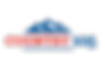 Run Sponsor-Logos-Colour-11.png