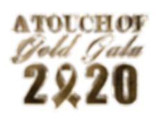 Glitter Gold 3D.Text_date-Recovered.png