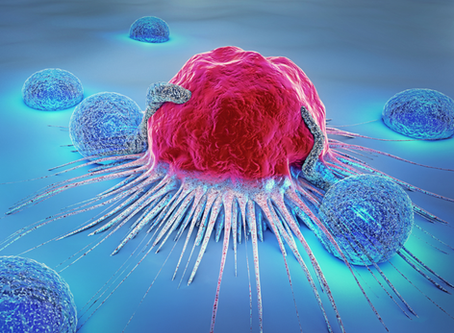 Cancer may no longer be deadly in future, say British researchers announcing breakthrough