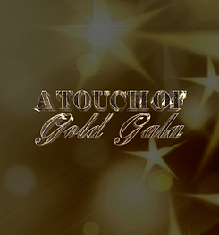 Touch of Gold Gala-Small-01.png