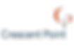 Run Sponsor-Logos-Colour-01.png