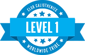 ClubCal-Badge-Level1.png