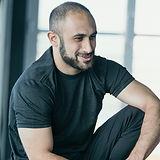 Arash_ClubCalisthenics-Coach.JPG