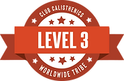 ClubCal-Badge-Level3.png