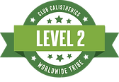 ClubCal-Badge-Level2.png