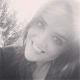 KatieAlbe_ClubCalisthenics-Coach.jpg
