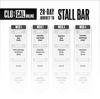 28Day-StallBar-Course.jpg