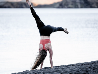 Workout Dread: Tips to Change Your Perspective