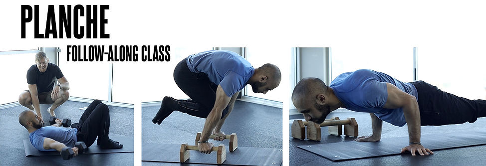 Planche-FollowAlongWorkout.jpg