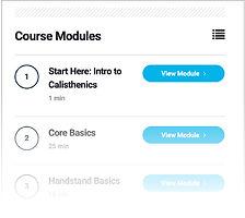 CourseModules.jpg