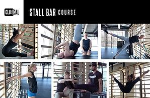 ClubCal-StallBar-Course.jpg