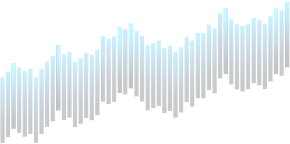 background png-01.png