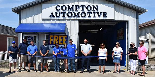 Compton-Auto.jpg