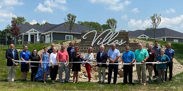Millers-Villas-Ribbon-Cutting-Group.jpg