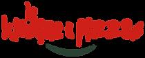 Logo-kap.svg.png