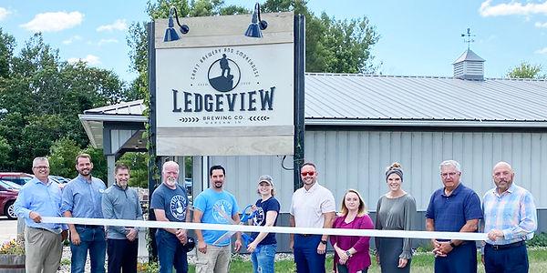 Ledgeview-Brewing-Co.-Ribbon-Cutting-copy.jpg