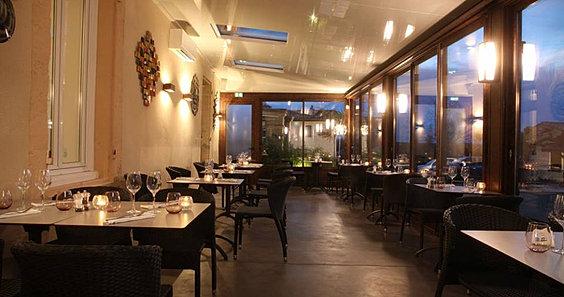 Carte Cadeau Restaurant Petit Nice
