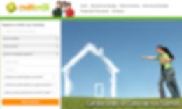 multicredi.com creditos en mexico por internet