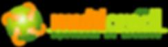 Creditos en Mexico logotipo