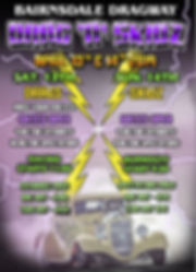 Drag-n-Skids-Poster-Final-2 (1).jpg