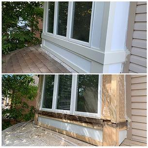 Home Renovating Company Oakville