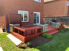 Como Maintenance Services - Home Improve