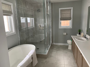Como Maintenance Bathroom Renovations.jp