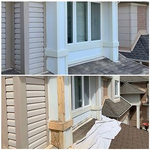 Home renovation Burlington