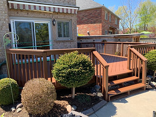 Deck Staining Services Mississauga.jpeg