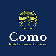 Como Maintenace Services