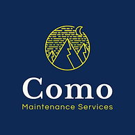 Como Maintenace Services