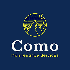 Best Maintenance Services in Ontario