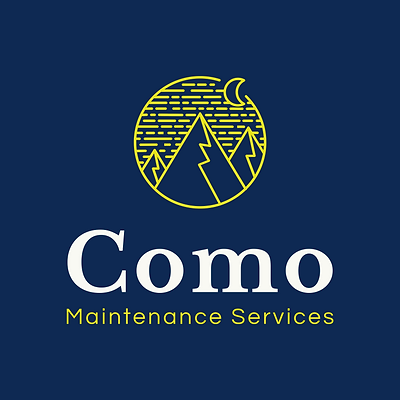 Como Maintenance Services