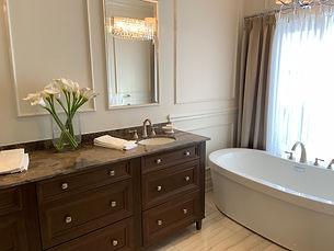 Bathroom Renovation Vaughan.jpg
