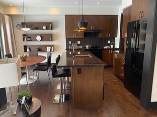 Home Renovation Oakville.jpg