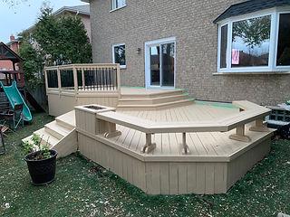 Deck Staining Richmond Hill.jpeg