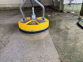 Pressure washing Services Toronto.jpeg