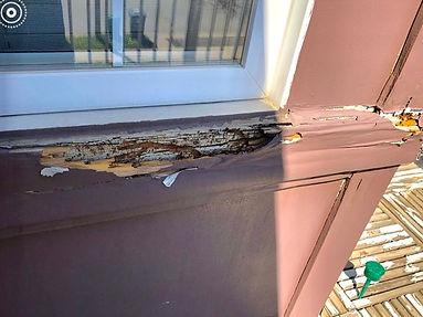 Home Repair Services Oakville