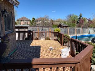 Deck Staining Oakville.jpeg