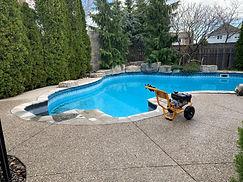 Toronto Property maintenance.jpeg